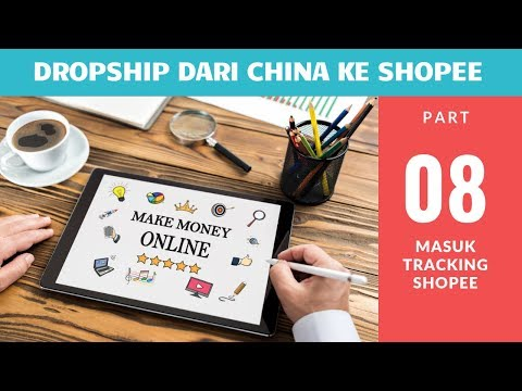 dropship-dari-china-ke-shopee--masuk-tracking
