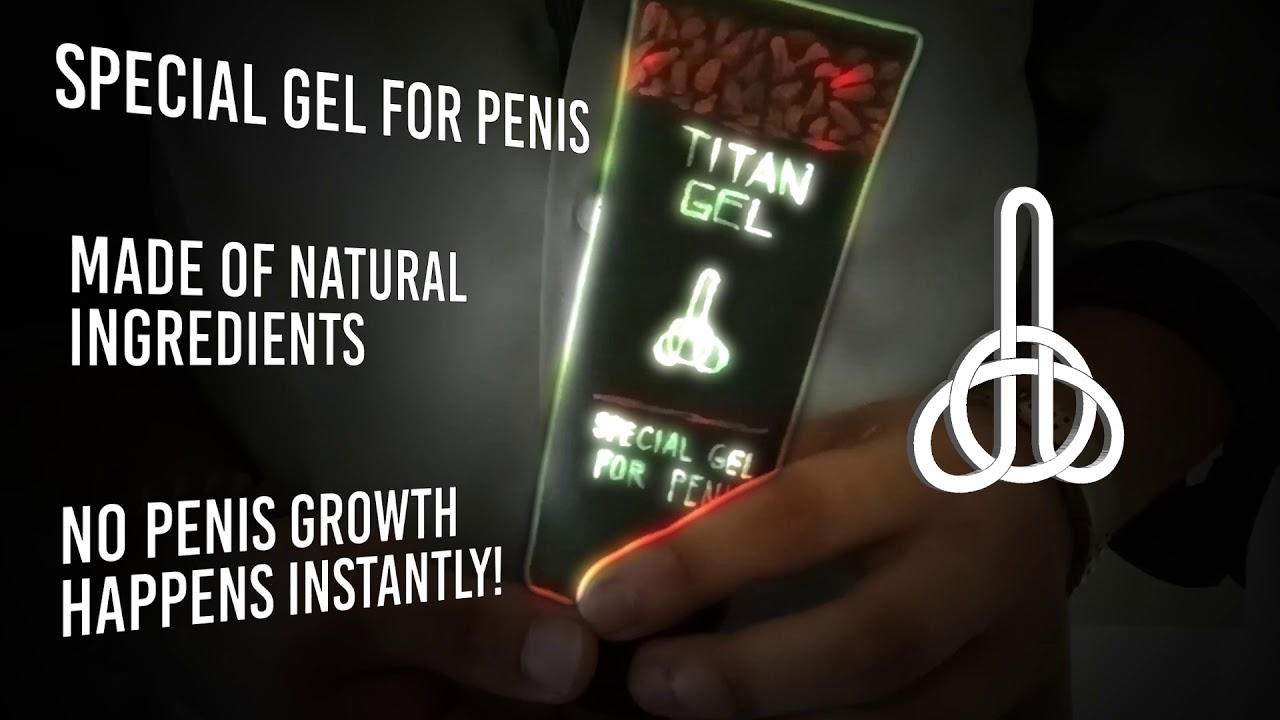 cuvinte care înlocuiesc penisul mecanismul erecției masculine