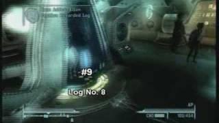 The legend of zeta | fallout wiki | fandom.
