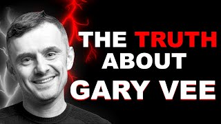 The Truth About Gary Vaynerchuk Told by a Former Employee of VaynerMedia | My First Million Podcast