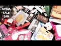😍Huge 10000+ Rs Makeup & Skin Care Haul from NYKAA Sale | Valentine 30-40% Offer