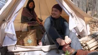 今年から山之村キャンプ場に、スイートテントが仲間入り♡ 1日1組様限定...