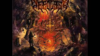 Needless - The Monolith (Thrash/Death Metal) 2019