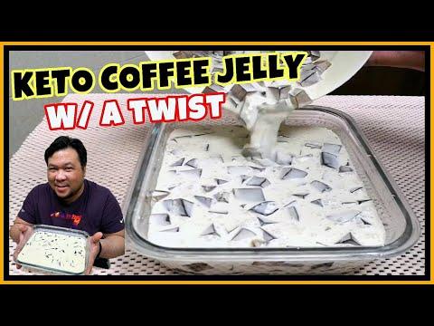 keto-coffee-jelly-(low-carb-dessert)