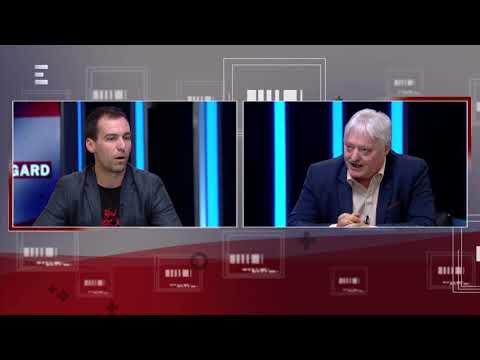Angard (2018-04-18) - ECHO TV