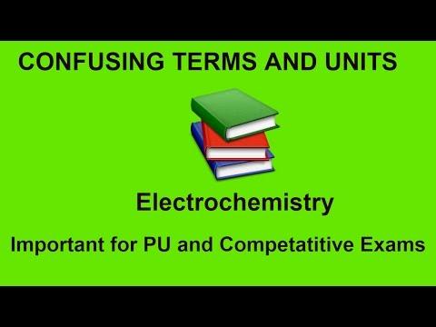 Resistance,Resistivity,conductivity,equivalent&molar conductivity electrochemistry class12 chemistry
