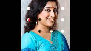 lakshmi gopalaswami hottest