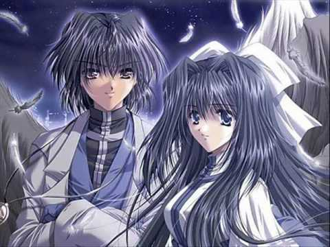Nightcore - You Livin&39; In My Heart