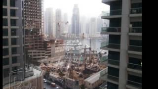 Princess Tower, Dubai Marina Dubai, UAE PHD1025597