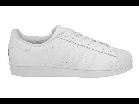best authentic 04382 45666 Adidas Originals SUPERSTAR B27136