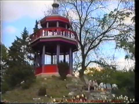 Hof an der Saale - LGS 1994