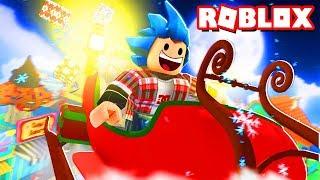 TRINEOS AND SUPER PETS! UPDATE - Roblox: Snowman Simulator