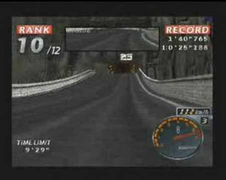 Renegade Racing: Start Your Engines - YouTube |Start Your Engines Racers