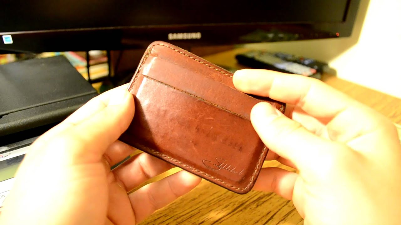 kyle pitts wallet review - 1280×720