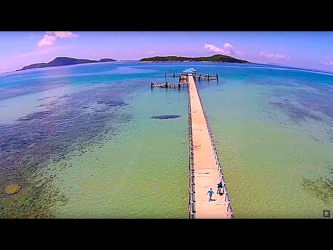Rawai – Beaches in Phuket