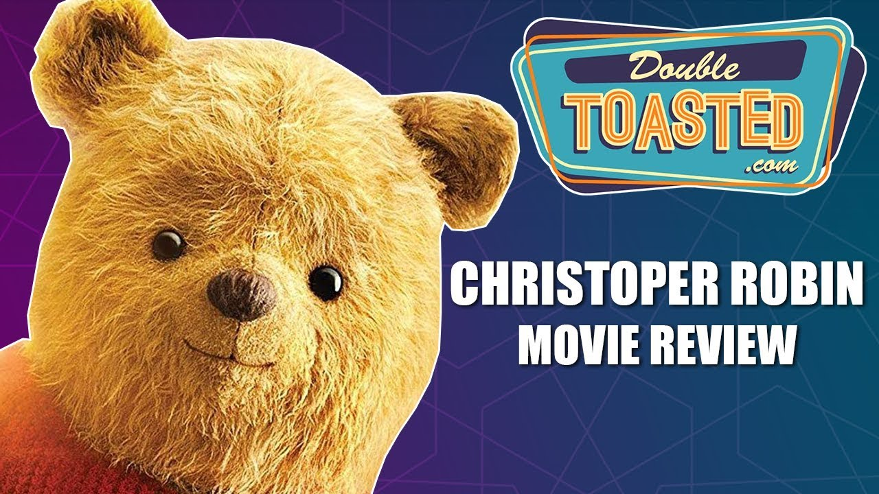 christopher-robin-movie-review-2018