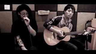 清 竜人 - 痛いよ covered by Aziam Aziam関西を中心に活動中のバンド ...