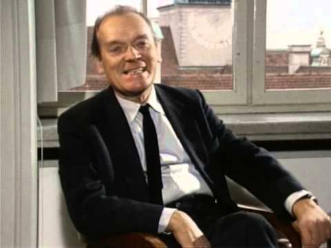 Knappertsbusch - Zum Hundertsten Geburgstag, 1988