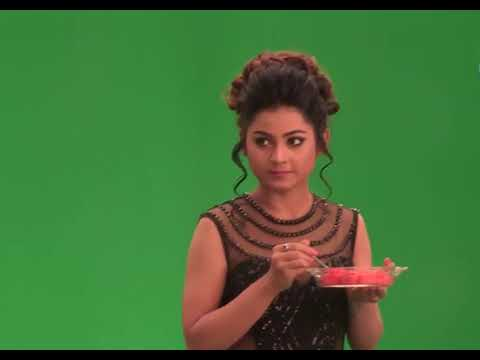 Food advertisement (DEVIKA) thumbnail
