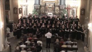 Requiem Aeternam (Ernest Artal)