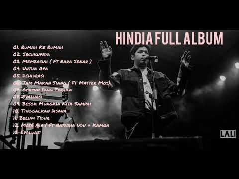 hindia---full-album-(tanpa-iklan)