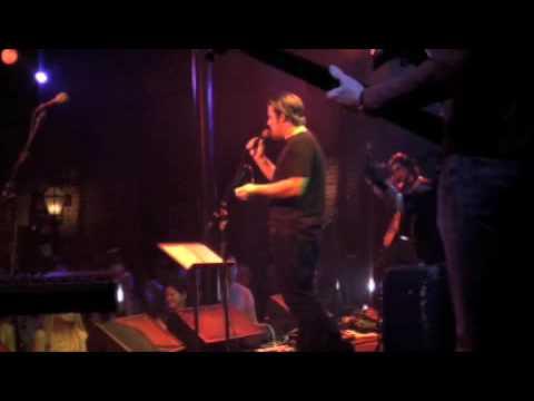 Phil Lesh featuring Elliot Randall