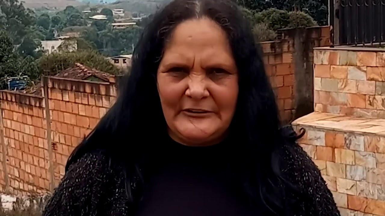 Antônio Pereira resiste!