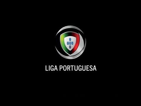 Чемпионат Португалии 2017-18 / Liga NOS / 2-й тур / Обзор матчей