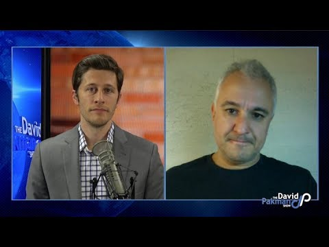 Peter Boghossian: White Priviliege, Gender Studies, Faith vs Knowledge (Full Interview)