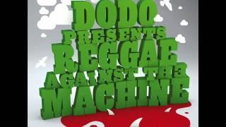 Dodo feat. Phenomden - Hör nöd uf [HQ]