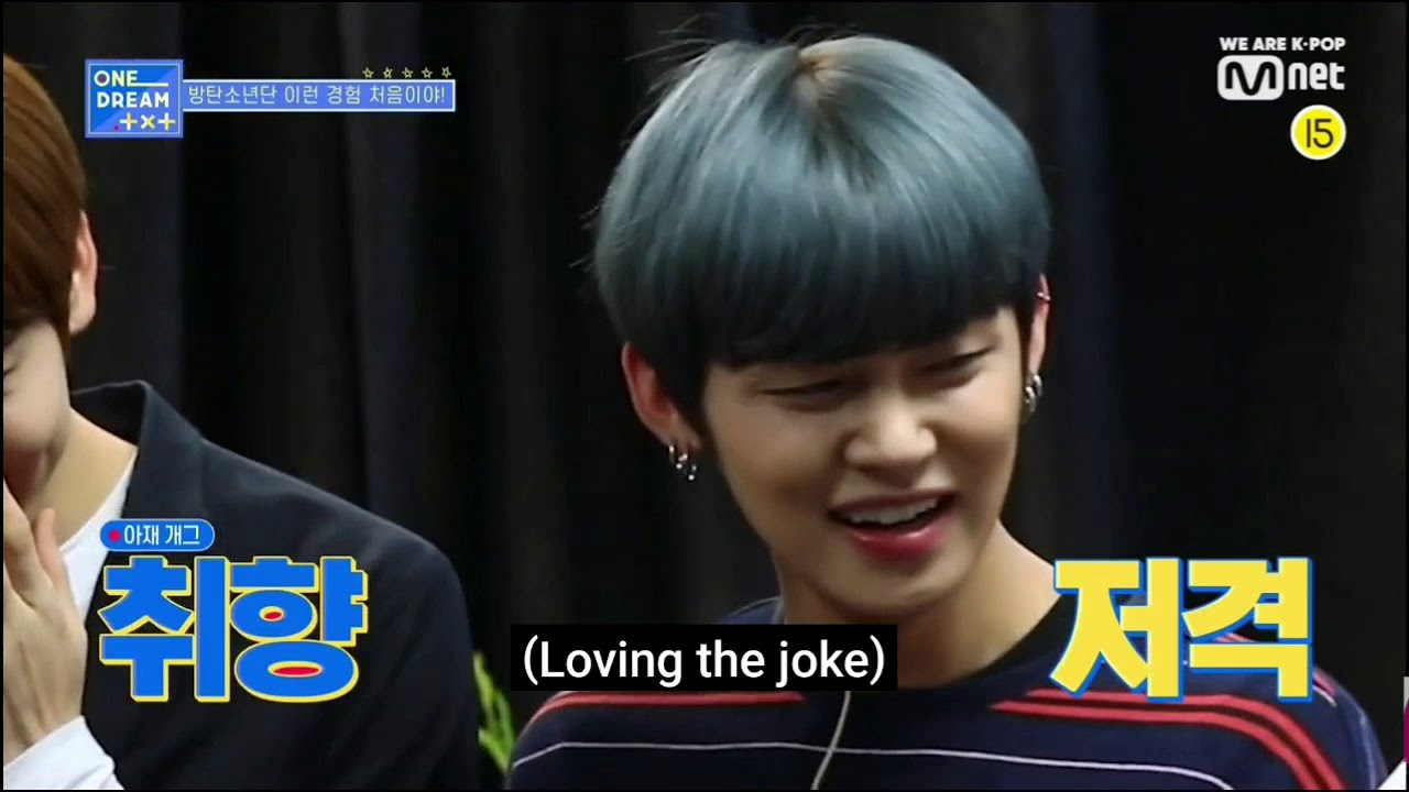 Download [ENG SUB] TXT met BTS at CHICAGO [ONE DREAM. TXT] Reality EP 4