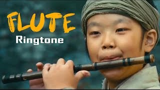 Top 5 best flute ringtones 2019 | tik tok ringtone download now #best#flute#ringtone follow these steps: *like this video, if you enjoyed! ...