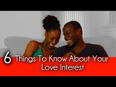 dating ideas for married couples creative