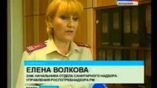«Вести» выяснили как В Саранске не стать жертвой японских деликатесов(, 2015-08-11T14:05:41.000Z)