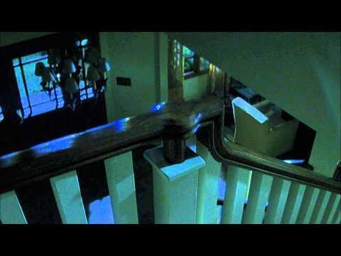 Особо тяжкие преступления - Trailer