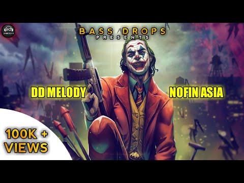 dd-melody-|-nofin-asia-|-insteumental-remix-|