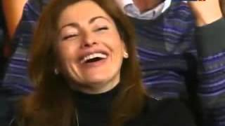 Бесплатно смотреть видео онлайн   раздел Видеоклипы музыка, ролик Игорь Маменко   Моя в санатории +