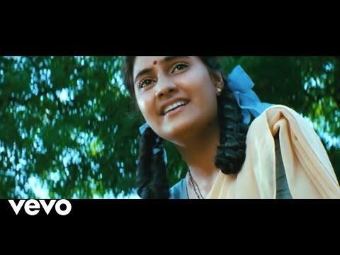 Aval Peyar Tamilarasi  Nee Otha Sollu Sollu    Jai, Nandhagi  Vijay Antony