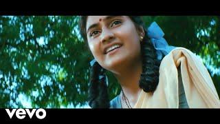 Aval Peyar Tamilarasi - Nee Otha Sollu Sollu Video | Jai, Nandhagi | Vijay Antony