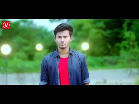 qismat-badalti-vekhi-me-|latest-romantic-song|