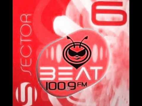 68 Beats   Replay the Night OriginaL
