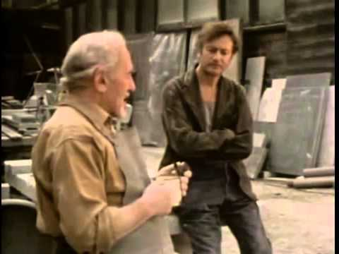 Van Der Valk Series 1 Episode 6 The Adventurer 18 Oct. 1972