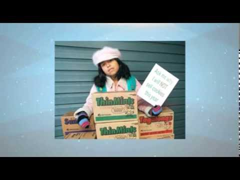 girl scouts usa and planned parenthood   youtube
