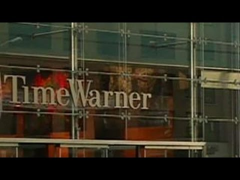 Antitrust issues that could bring down AT&T, Time Warner deal
