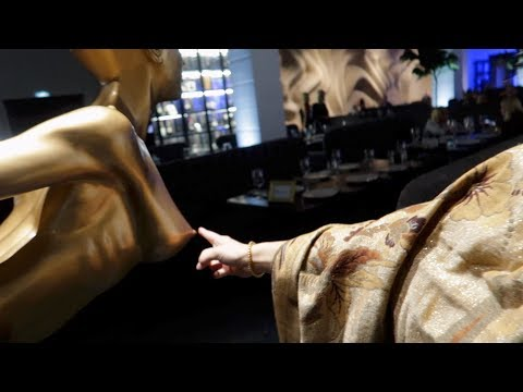 Набережные Челны Танцы на ТНТ Тур Влог Тэо Эдуард