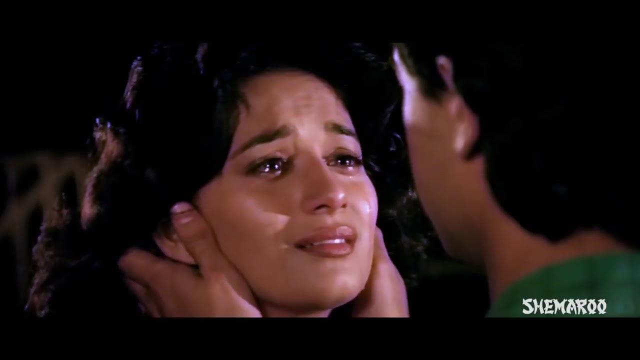 Image result for madhuri dixit emotional scene