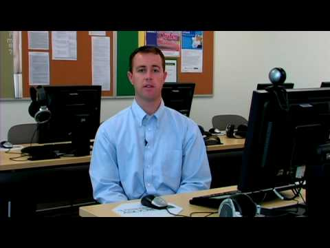 Accounting Careers & Information : How to Become a Financial Account Analyst