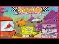 SPONGEBOB - RACING TOURNAMENT ᴴᴰ  - SPONGEBOB GAMES