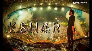 KSHMR [Drops Only] @ Tomorrowland Belgium 2017
