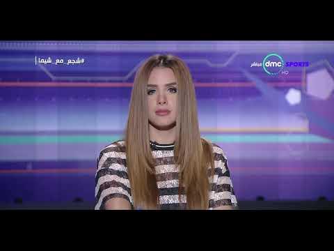 TimeOut - إيهاب الفولي: حارس مرمى الأهلي لو إتصوب عليه من مطار القاهرة بتدخل جول